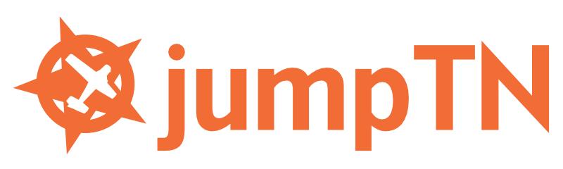 jump tn