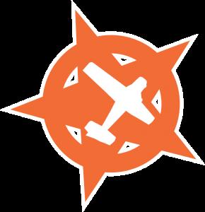 jump tn logo 2015-03-05